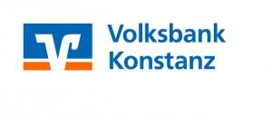 Logo_VB_KN_RGB_blaue_Schrift