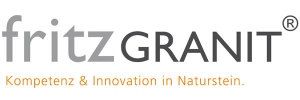 Logo_fritzGRANIT