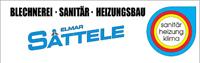 Saettele Logo_200px